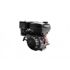 ZONGSHEN ZS 188F Κινητήρας Βενζίνης 13.0Hp Με Κώνο