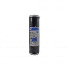 Ανταλλακτικό Φίλτρο Ενεργού Άνθρακα MATRIKX HC+CTO (Made in USA)