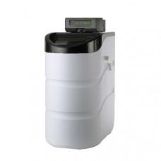 Αποσκληρυντής νερού PENTAIR COMPACT 10lt χρονικός (Σε 6 άτοκες δόσεις)