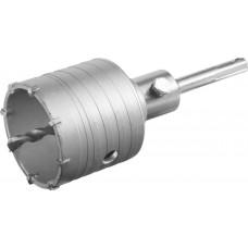 TOTAL TAC430651 ΔΙΑΜΑΝΤΟΚΟΡΩΝΑ ΜΠΕΤΟΥ SDS - PLUS  65mm