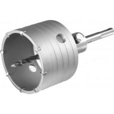 TOTAL TAC430801 ΔΙΑΜΑΝΤΟΚΟΡΩΝΑ ΜΠΕΤΟΥ SDS - PLUS  80mm