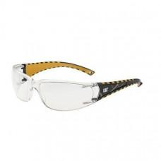 Γυαλιά προστασίας BLAZE CAT® EYEWEAR