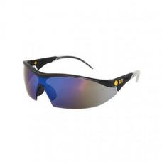 Γυαλιά προστασίας DIGGER CAT® EYEWEAR