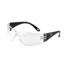 Γυαλιά προστασίας JET CAT® EYEWEAR