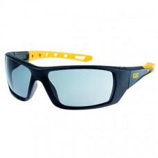 Γυαλιά προστασίας PLANER CAT® EYEWEAR
