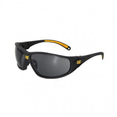 Γυαλιά προστασίας TREAD CAT® EYEWEAR