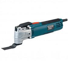 Bormann Pro BMF5000 Πολυεργαλείο Ρυθμιζόμενο 500Watt | 031857