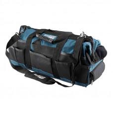 Bormann Pro BTB3100 Τσάντα Εργαλείων 57x24x32cm | 028994