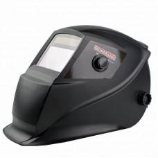 Bormann BWH2000 Ηλεκτρονική Μάσκα Ηλεκτροκόλλησης