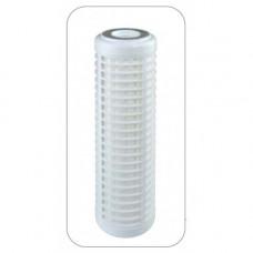 Φίλτρο νερού MIGNON πλαστική σίτα πλενόμενη ATLAS FILTRI RL-MIGNON (για MINGON)