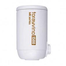 Ανταλλακτικό φίλτρου νερού βρύσης TORAY TORAYVINO MKC-EG