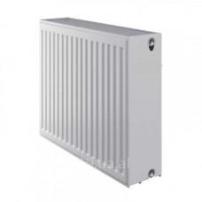Θερμαντικό σώμα καλοριφέρ panel 33/600/400