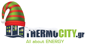 Thermocity